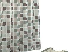 grey and ideas master design bathroom purple charcoal gray target bath shower curtains houzz area chaps