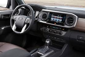 2018 toyota exterior colors. delighful colors 2018 toyota tacoma colors inside toyota exterior