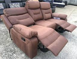 3 recliner sofa 32 leather recliner sofas grey 3 seater recliner sofa for