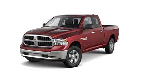 1500 Reasons to Get Excited About RAM Truck Month | Eide Chrysler Blog