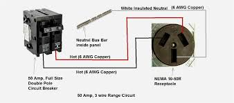 3 wire dryer cord erstine com 3 Wire Cord Diagram wiring a three prong dryer cord simple 3 plug diagram sevimliler 3 wire dryer cord diagram