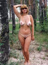 Old Naked Women Best Quality Mature Porn Pics Galleries Hot Mature Girlfriends