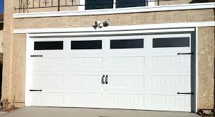 garage door repair ventura ca custom garage door thousand oaks to garage doors replacement archway garage
