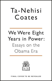 booko comparing prices for we were eight years in power essays  booko comparing prices for we were eight years in power essays on the obama era