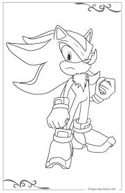 Sonic X Giochi Da Colorare Gratis Per Giocare Online