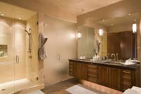 vanity lighting design. Bathroom Vanity Lighting Design M