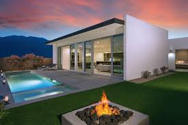 Homes For Sale Palm Springs California