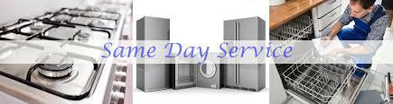 appliance repair washington dc. Modren Appliance Appliances Repair Washington DC For Appliance Dc
