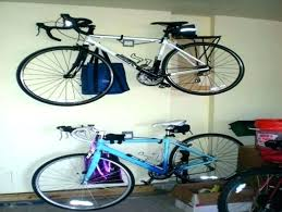 bikes racks for garage bike storage garage bike storage storage bike racks garage wall mounted bike rack for garage bike bike storage garage cycle racks for