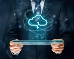 Salesforce Service Cloud A Best In Class Customer Service Software