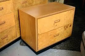 Henredon Bedroom Set Bedroom Set Burl Wood Bedroom Set At Furniture ...