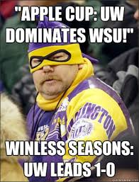 """uw is a world class institution!"""" went to western - Self Absorbed ... via Relatably.com"""