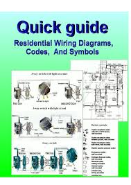 basic home wiring diagrams pdf Residential Electrical Wiring Diagrams Pdf residential wiring diagrams and schematics pdf residential house electrical wiring diagram pdf