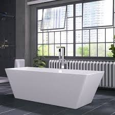 alcove has gained the respect and trust of people as a manufacturer of quality bathtubs and bath showers their acrylic showers and acrylic bathtubs are of