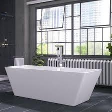 alcove bathtubs