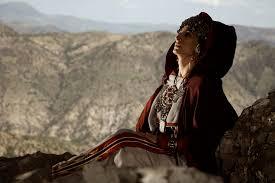Vente-dédicace à la librairie Cheikh de Tizi-Ouzou: Djamila Fernane, une écolo nouvelle génération