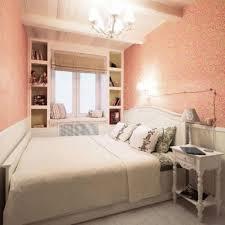 Superb Schlafzimmer Gemtlich 2 Luxus Kleines Schlafzimmer