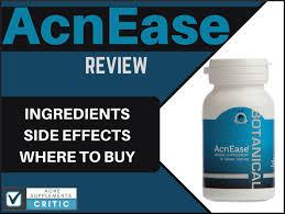 acnease acne