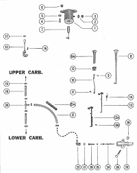 50 hp mercury outboard motor diagram 50 image mercury 50 hp schematic mercury get image about wiring diagram on 50 hp mercury outboard