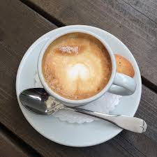 Variations between the ratio of milk and foamed milk are how baristas create a dry or a wet cappuccino. What Is A Macchiato Coffee Informer