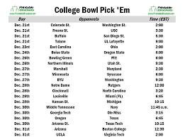 Bowling Spreadsheets Bowl Sheets Konmar Mcpgroup Co