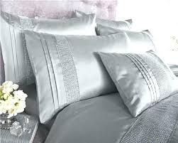 full size of grey double bed bedding set duvet cover for leaves cm bedrooms engaging excellent