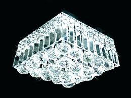 teardrop crystal chandelier replacement
