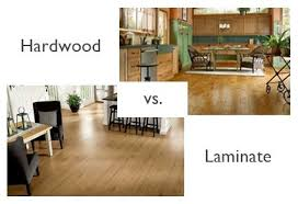 ... Wood Floor Vs Laminate Luxury Design Home Beautiful And Dining Rooms On  Pinterest ...