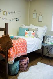 dorm decorating idea by magnolia market shutterfly com