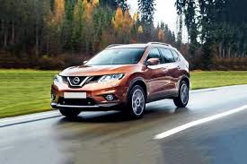 The ecm receives two vehicle speed sensor signals via can communication line. Upcoming Nissan Cars In India 2021 New Car Launches