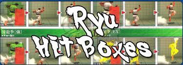 ryu box information super street