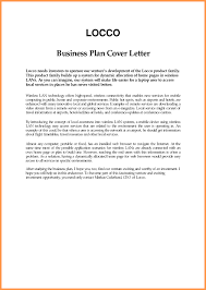 Canteen Proposal Letter Filename Chrysler Affilites