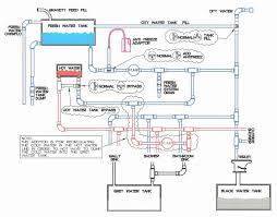 keystone cougar wiring schematic wiring library keystone fifth wheels rv wiring diagram on itasca wiring diagram at keystone stove wiring diagram wiring