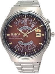 Наручные <b>часы Orient</b> (<b>Ориент</b>) - купить по доступной цене ...