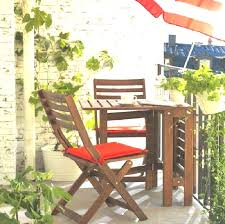furniture for small balcony. Small Space Patio Furniture Unique Amusing Balcony For C