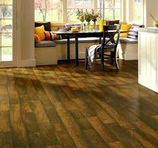 armstrong floor tile flooring in armstrong s 515 floor tile adhesive sds