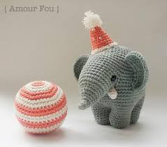 Amigurumi Crochet Patterns New Capturing Crochet Amigurumi Patterns Cottageartcreations