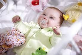 Danh sách chuẩn bị đồ sơ sinh cho bé trai mùa đông đầy đủ nhất   Trẻ sơ sinh,  Trẻ em, Cam
