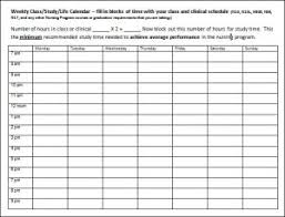 Student Weekly Planner Template College Weekly Planner Template Yupar Magdalene Project Org