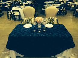 table and chair rentals brooklyn. Large Size Of Table Rentals Brooklyn Ny Party Chair Nj And