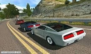 Les derniers jeux gratuits et les démos jouables sur pc. Ford Racing 2 Telecharger Gratuitement La Derniere Version Pour Mac