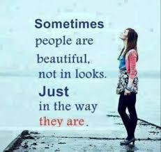 sad whatsapp dp images profile pictures
