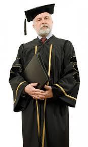 Отзыв ведущей организации при защите диссертации образцы Отзыв ведущей организации при защите диссертации