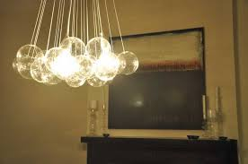 homemade chandelier cleaner best of ing the right homemade light fixtures for your home