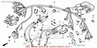 honda nv400c steed 1995 (s) singapore kph wire harness Wire Harness Singapore wire harness schematic wire harness manufacturers singapore