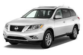 2015 nissan pathfinder.  Nissan 4  28 With 2015 Nissan Pathfinder 0