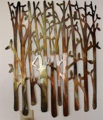birch tree metal wall art on metal wall art trees and birds with birch tree birch tree metal art bamboo bird in the trees bird on