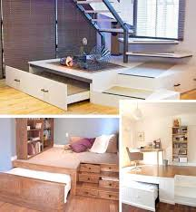 Best 25 Tiny house furniture ideas on Pinterest