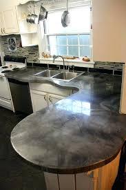 cool concrete countertops concrete and coatings home concrete countertops cost houston tx concrete countertops diy supplies