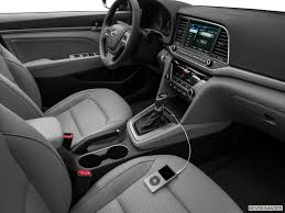 2018 hyundai elantra interior. simple elantra 2018 hyundai elantra sedan on hyundai elantra interior